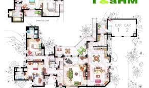 interior home plans two half floor plans interior design ideas home plans