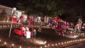 christmas lights arlington tx arlington texas interlochen christmas light 27 12 2016 youtube