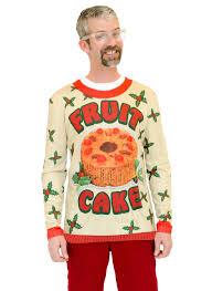 fruit cake xmas 131184