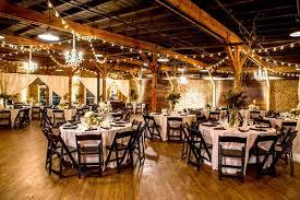 Chiavari Chairs Rental Houston Urban Winter Wedding At Houston Station Southern Events Party