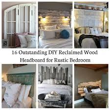 rustic bedroom decorating ideas bathroom white rustic bedroom furniture sets decor suite colors