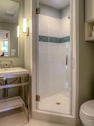 Tiles For Small Bathrooms Ideas Best 25 Small Tiled Shower Stall Ideas Only On Pinterest Small