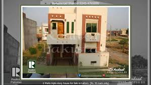 house design in punjab pakistan u2013 idea home and house