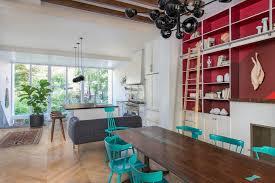 Brownstone Bedroom Furniture by Brooklyn Brownstone U2014 Jessica Helgerson Interior Design