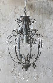 Schlafzimmer Lampe Vintage Lampe Kronleuchter Beste Desgin4home Kronleuchter Arte Black