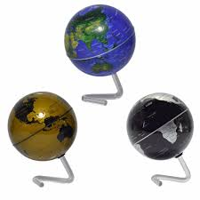 world globe home decor online shop 4