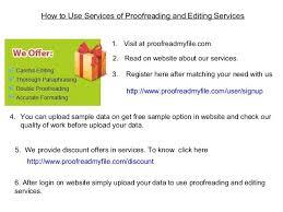 Resume Upload Sites Doctoral Dissertation On Leadership Dissertation Sur Les
