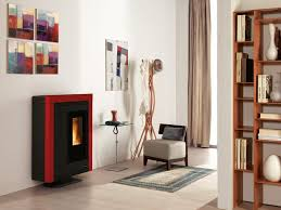 si e de pellet 25 best la nordica produkte italienisches design und top qualität