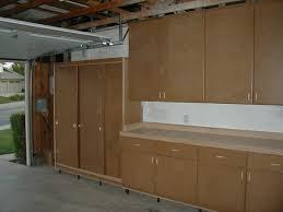 big foot garage cabinets garage cabinets las vegas amazing big foot garage cabinets how to