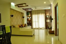 home design ideas bangalore luxury interior design decorators the creative axis