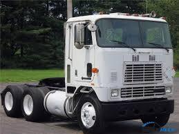 international trucks 1995 international 9670 for sale in walden ny by dealer