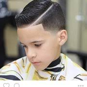 otis u0026 finn barbershop 17 photos u0026 88 reviews barbers 45 22