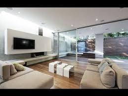 Interior Design High Ceiling Living Room Modern Living Room Design Living Room High Ceiling Youtube