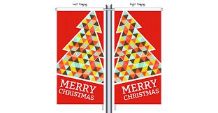 flagz group limited u2013 flags zealand christmas csb1109