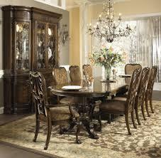 persian room fine dining scottsdale az fine dining room furniture brands