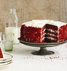 red velvet wedding cake pictures wedding cake ideas