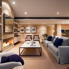 Penthouse Design Royal Penthouse Ii By Coco Republic Interior Design