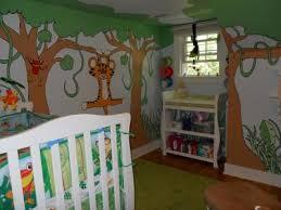 Rainforest Crib Bedding S Rainforest Nursery S Rainforest Nursery Was