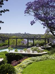 used lexus for sale sydney cate blanchett u0027s sydney home is up for 14 7 million pursuitist