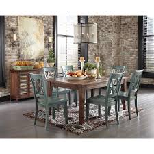 Wood Dining Chairs Chairs Astounding Teal Dining Room Chairs Blue Wood Dining Chairs