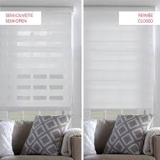 white sheer shade sheer shades room and window