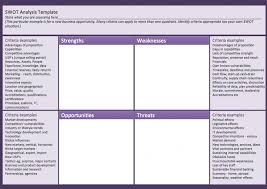 free business analysis work plan template ff0084 01 1 cmerge
