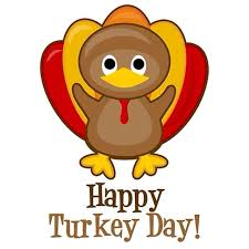 happy turkey day pictures photos and images for