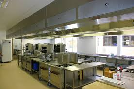 restaurant kitchens Google Search