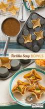 79 best cooking tips images on pinterest cooking tips of bears