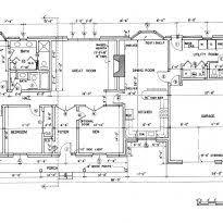 100 floor plan auto dealer car dealership floor building