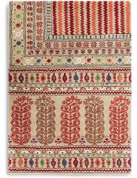 multi coloured rugs m u0026s