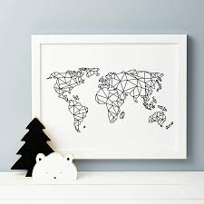 World Map Stencil Page 183 Of 578 World Map Snow Ocean Of The World Jpeg