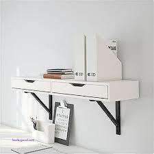 Wall Mounted Computer Desk Ikea Computer Desk Wall Mounted Computer Desk Ikea Best Of 25 Best