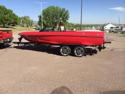 2008 malibu corvette boat for sale used corvette for sale