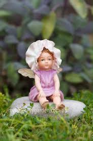 gardens wa australia miniature fairies furniture