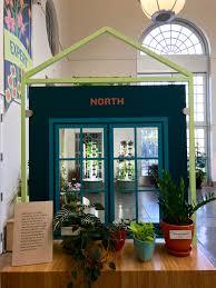 u s botanic garden u0027s new exhibit you can grow it pegplant