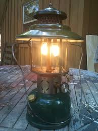 lighting a coleman lantern old coleman lanterns old coleman lanterns and stoves ar15 com