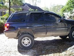 geauxtigers3108 2004 jeep grand cherokee specs photos
