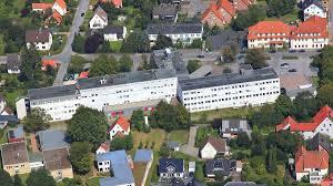 Bad Oeynhausen Klinik Herzlich Willkommen Klinikum Bielefeld