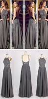 best 25 gray prom dresses ideas on pinterest weird prom dress