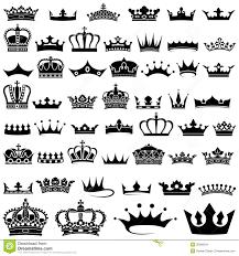 crown stock illustrations 84 407 crown stock illustrations