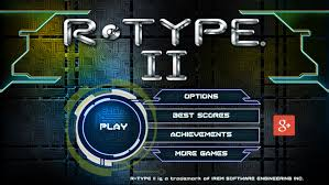 r for android r type ii 1 1 5 apk for android aptoide