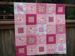 monogrammed blankets pink house photos diy embroidered
