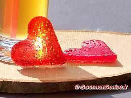 cuisine aphrodisiaque aphrodisiaque pour fêter les valentins et les valentines