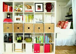 ikea bedroom storage cabinets ikea bedroom storage awesome a black brown wardrobe filled with