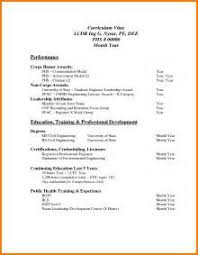 Wedding Resume Format Marriage Resume Format In Hindi Free Sample Donation Request