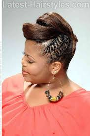 up hairstyles fpr black tie event 25 fashionable ladies pictures of simple stylish haircut