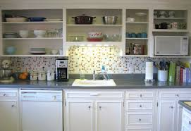 How To Install New Kitchen Cabinets Kitchen Replacing Kitchen Cabinet Doors And Drawer Fronts