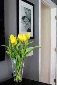 master bedroom spring makeover u2014 dapper house designs