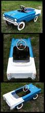 kid play car best 25 pedal car ideas on pinterest go kart wheels diy soap